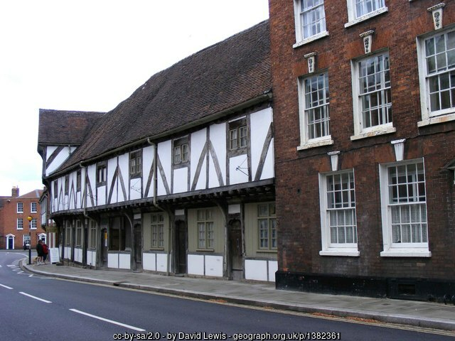 john tewkesbury John tewkesbury was a london merchant who in 1512 had come into the possession of a manuscript copy of the bible he also bought tyndale's new testament.