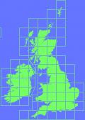 Clickable map