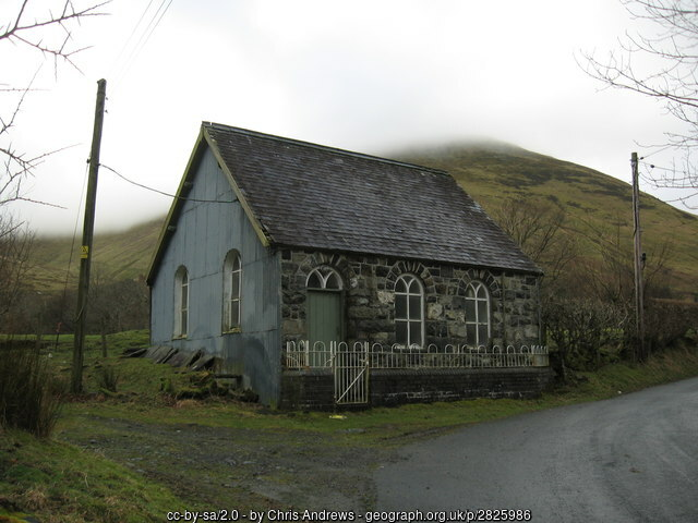 www.geograph.org.uk